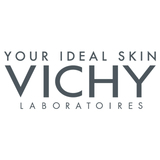 Buy Vichy Dermatological Skin Care online