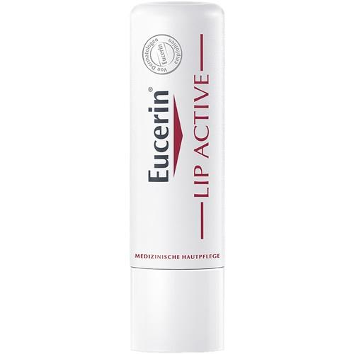 Eucerin Lip Active 4.8 g is a Lip Care