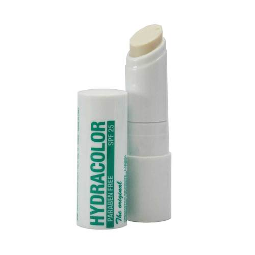 Hydracolor Lip Care 18 Colorless 1 pcs