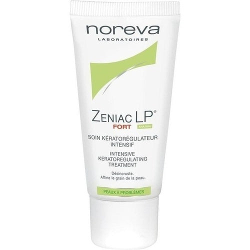 Noreva Zeniac LP Fort 30 ml is a Acne Treatment