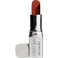 Kryolan Gmbh Dermacolor Light Lip Stick Dl 1 4 g