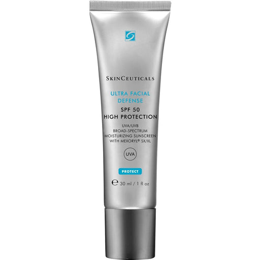 SkinCeuticals Ultra Facial Defense Spf 50 30 ml