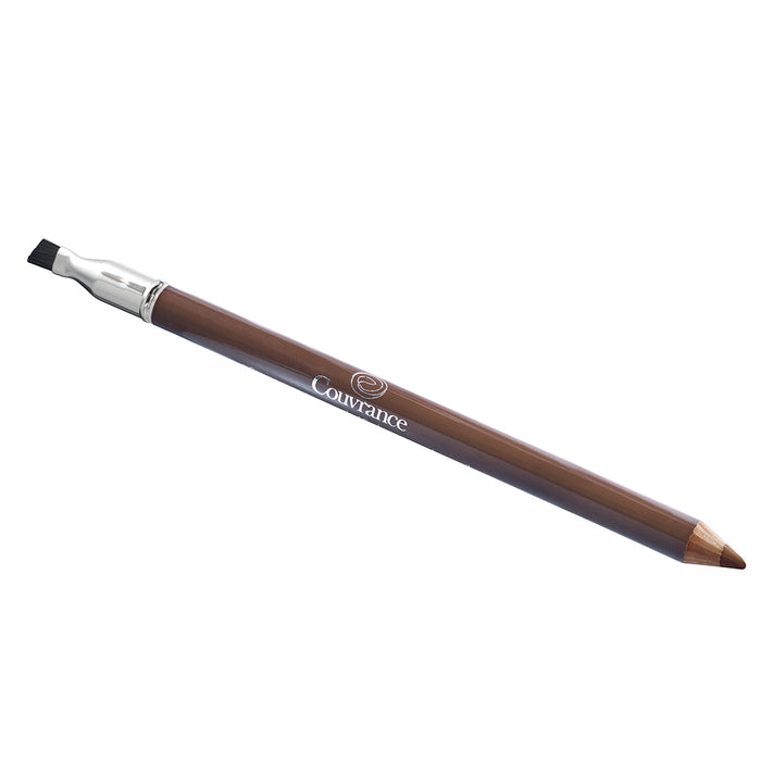 Avene Couvrance Eyebrows Correction Pen 01 Light Brown 1.19 g is a Eyes