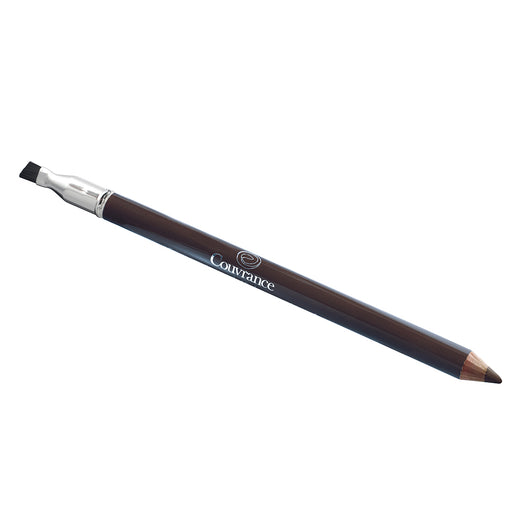 Avene Couvrance Eyebrows Correction Pen 02 Dark Brown 1.19 g is a Eyes