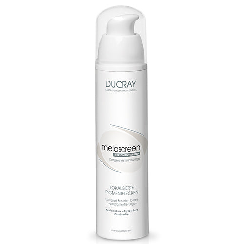 Melascreen Whitening Emulsion 30 ml