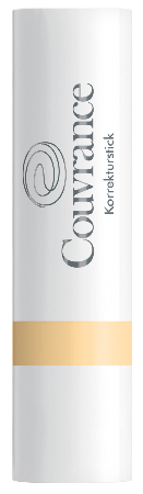 Avene Couvrance Correction Stick Yellow  is a Concealer