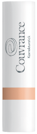 Avene Couvrance Correction Stick Coral  is a Concealer