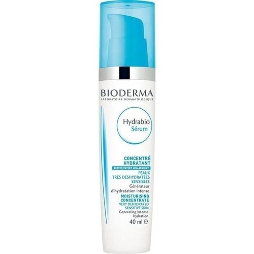 Bioderma Hydrabio Sérum 40 ml is a Serum
