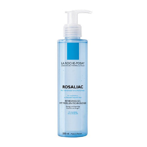 La Roche-Posay Rosaliac Make Up Remover Gel 195 ml is a Make Up Remover