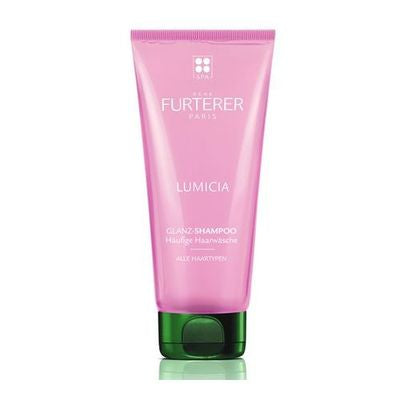René Furterer Lumicia Gloss Shampoo 200 ml belongs to the category of Shampoo