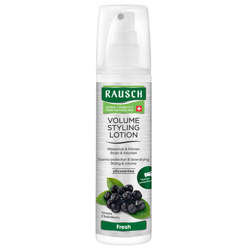 Rausch Volume Styling Lotion Fresh | Natural Hair Styling