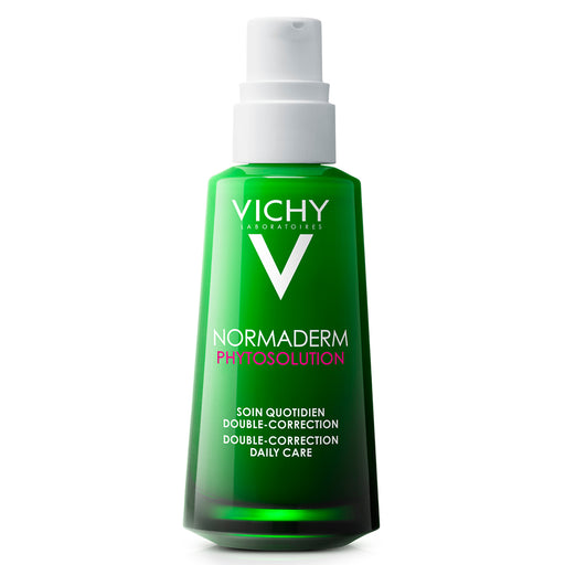 Vichy Normaderm Phytosolution Anti-impurities care 50 ml