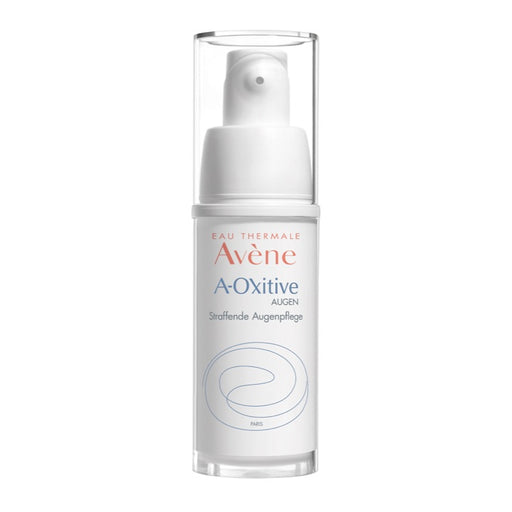 Avene A-OXitive Eyes Firming Eye Care 15 ml