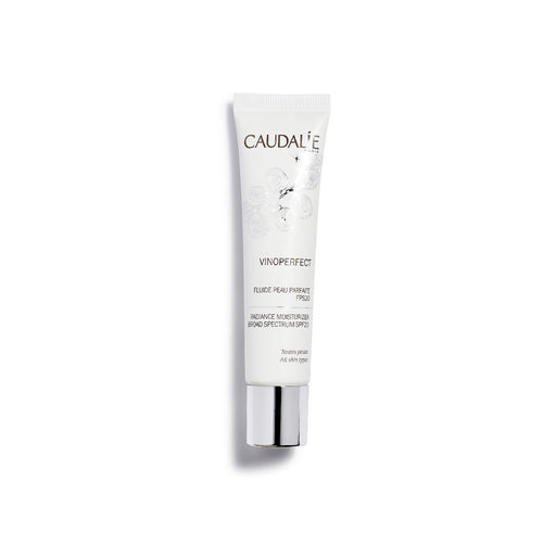 Caudalie Vinoperfect Day Fluid Perfect Skin 40 Ml belongs to the category of 24H Cream