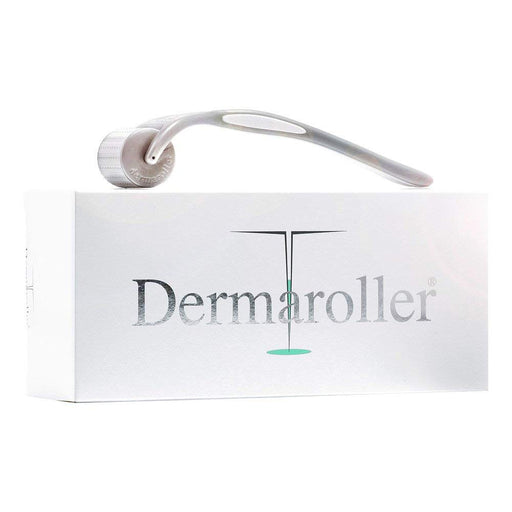 Dermaroller Home Care Roller Hc902 belongs to the category of Beauty Accessories