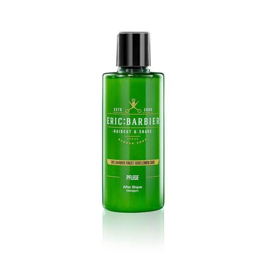 ERIC:BARBIER Aftershave 100 ml is a Body Lotion & Oil