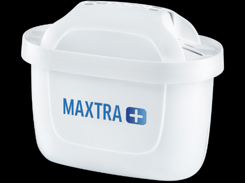 Maxtra Filter Cartridges 6-Pack