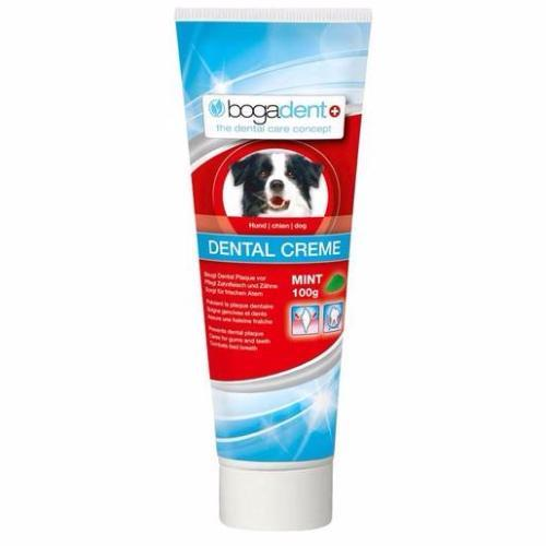 Bogar Bogadent Dental Creme Mint