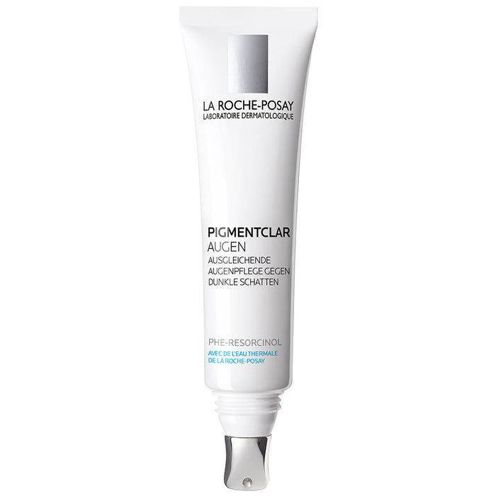 La Roche-Posay Pigmentclar Eyes - Dark circle skin-evening corrector