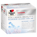 Doppelherz System Collection: Collagen Beauty