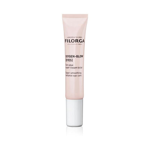 Filorga Oxygen Glow Eye Cream 15 ml belongs to the category of Eye Cream