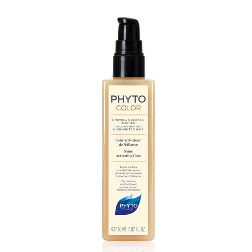 Phyto Phytocolor Shine Activating Care 150 ml