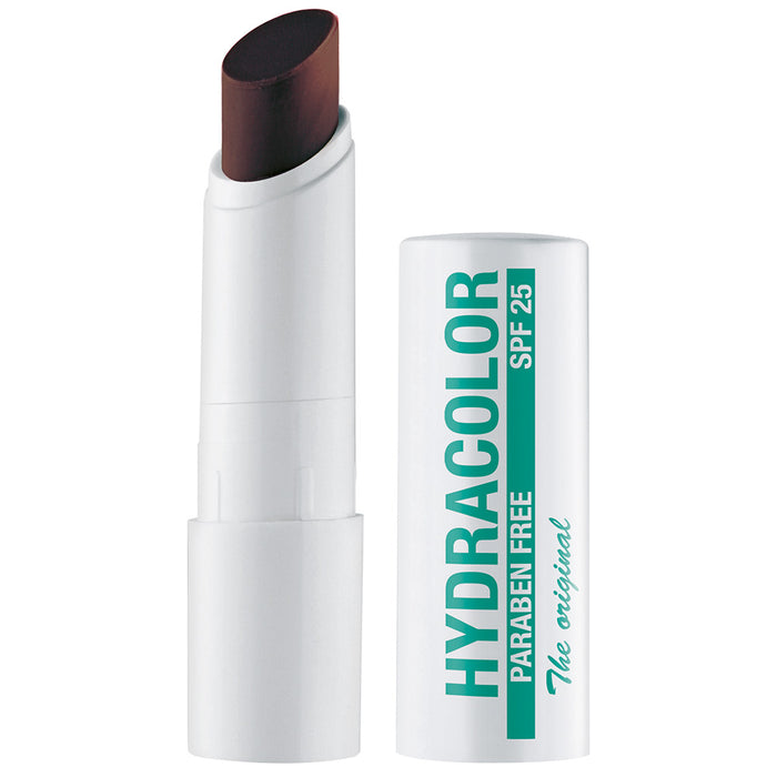 Hydracolor Hydrating Lipstick SPF25 - Berry 39 1 piece