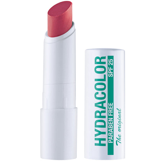Hydrating Lipstick SPF25 - Light Pink 41 1 piece