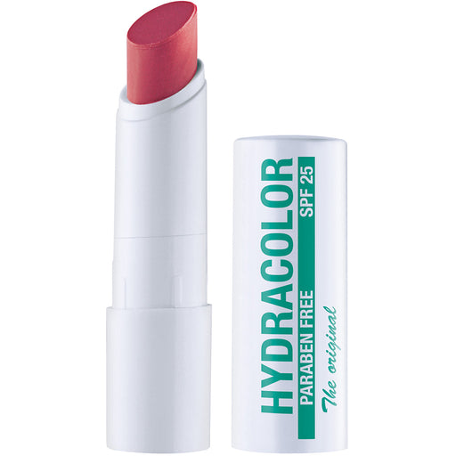 Hydracolor Hydrating Lipstick SPF25 - Nude Rose 42