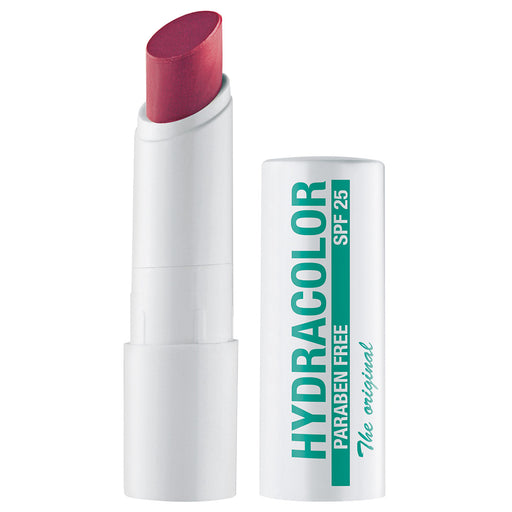 Hydracolor Hydrating Lipstick SPF25 - Plum 44 1 piece