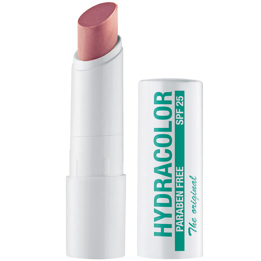 Hydracolor Hydrating Lipstick SPF25 - Rose 23