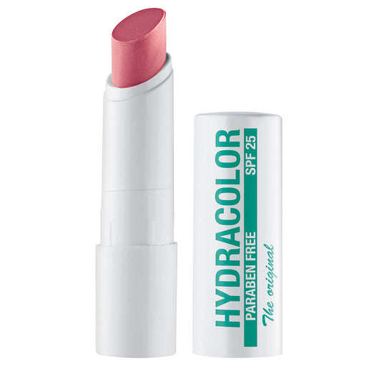 Hydrating Lipstick SPF25 - Rose Blue 37
