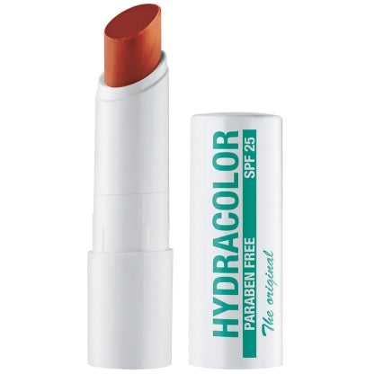 Hydracolor Hydrating Lipstick SPF25 - Terracotta 26 1 piece