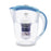 Lotus Vita Esprit Water Filter 2.4L
