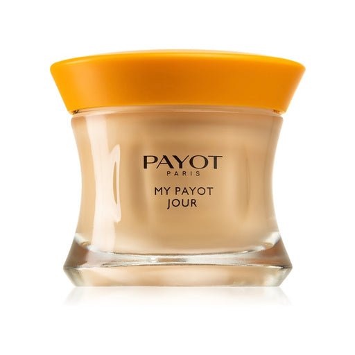Buy Payot My Payot Jour Whitening Cream 50 ml for the day