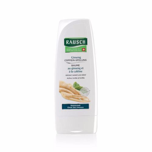 Rausch Ginseng Caffeine Conditioner