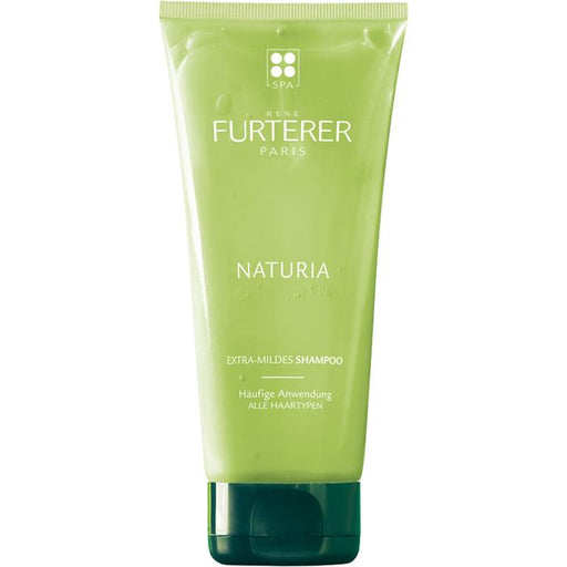 René Furterer Naturia Gentle Shampoo 200 ml belongs to the category of Shampoo