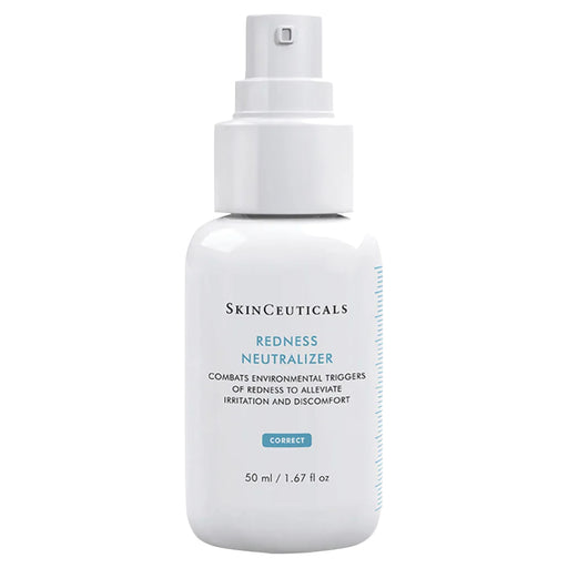 SkinCeuticals Rendess Neutralizer 50 ml