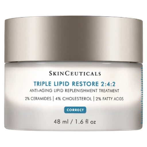 SkinCeuticals Triple Lipid Restore 2 : 4 : 2 48 ml
