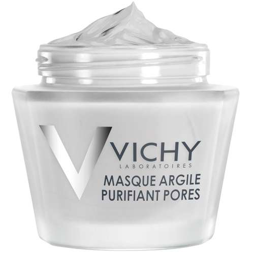 Mineral Mask Pore Purifying Mask 75 ml @ VicNic