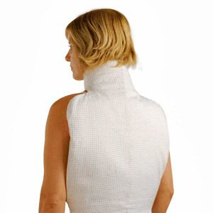 Bosotherm Heating Pad 1300 Neck / Back 1 pcs