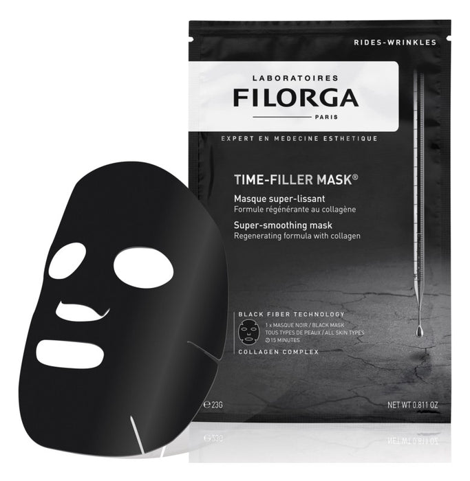 Filorga Time-Filler Mask 23 g belongs to the category of Face Mask