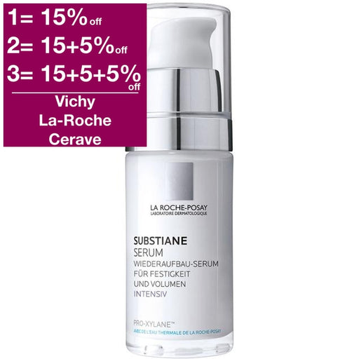 La Roche-Posay Substiane Serum 30 ml