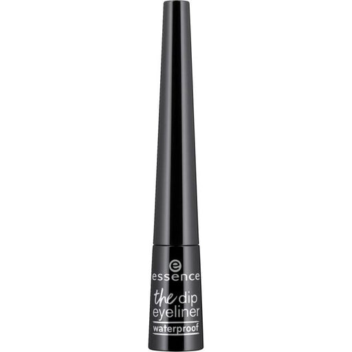 Essence The Dip Eyeliner 2,5 ml belongs to the category of Eyes