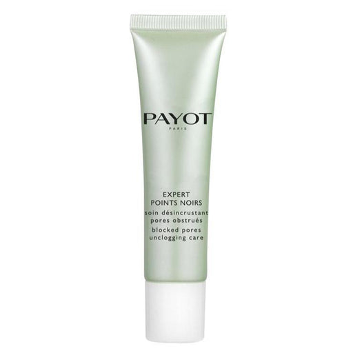 Payot Pâte Grise Expert Points Noir Gel Cream