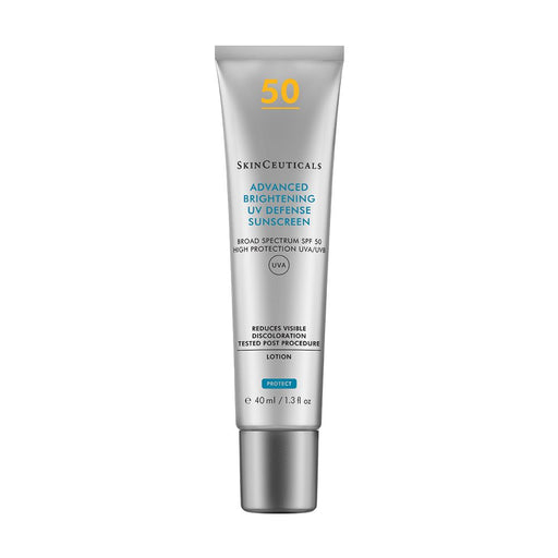 SkinCeuticals Advanced Brightening Uv Defense Spf 50 40 ml