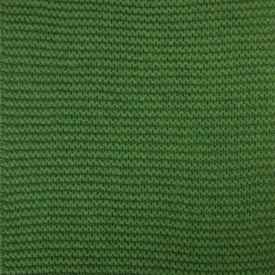 SCARVES - ELEMENTARY - LAMBSWOOL - Watercress Green -