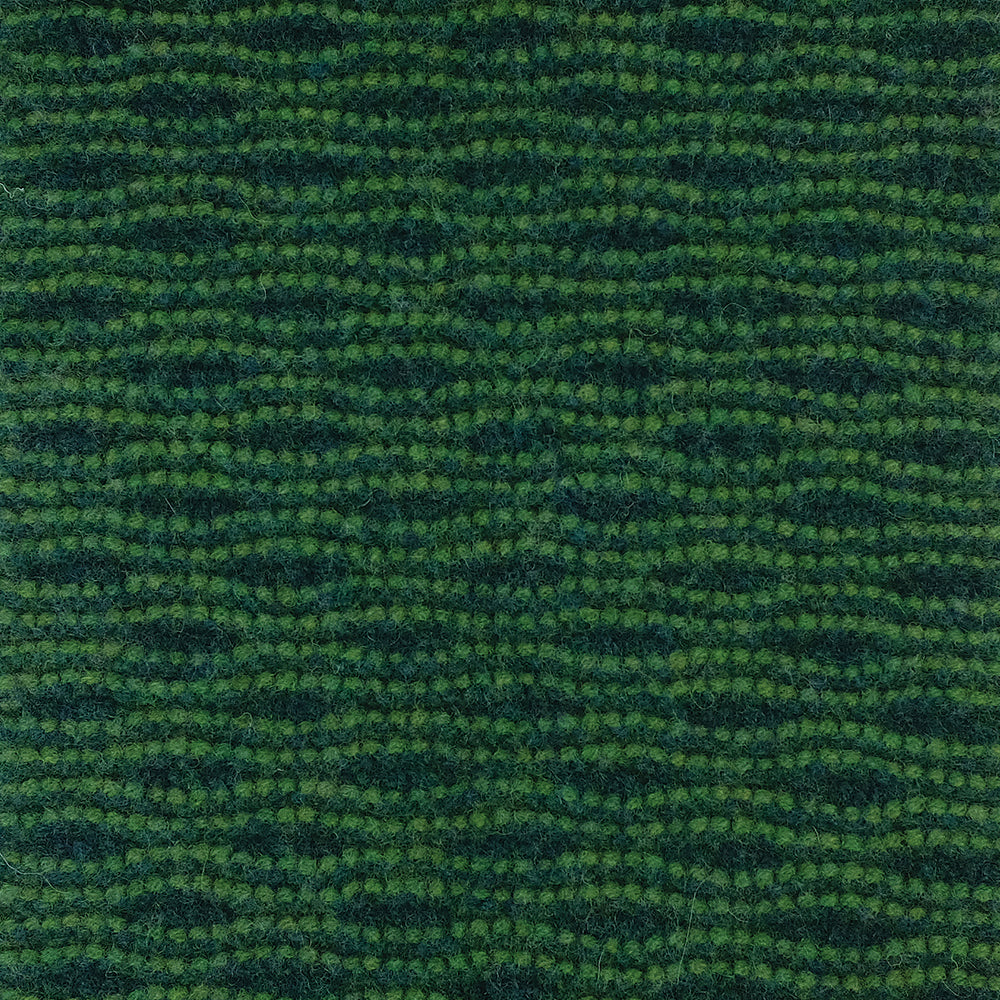 SCARVES - PULSE - LAMBSWOOL - Cossack Green -