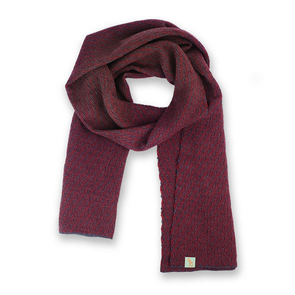 SCARVES - WHISPER - MERINO -  -