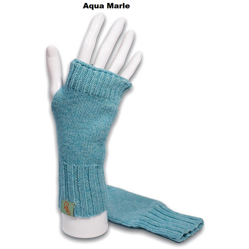 GLOVES - GLOFETTE - LAMBSWOOL -  -